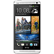 Смартфон HTC One LTE 32Gb Silver